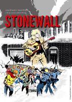 Cani sciolti. Stonewall
