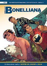 Bonelliana