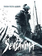 Senzanima