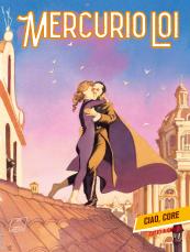 Ciao, core - Mercurio Loi 15 cover