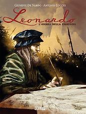 Leonardo. L'ombra della congiura
