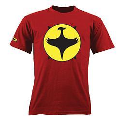 Zagor Symbol T-Shirt