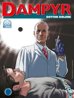 Dottor Dolore