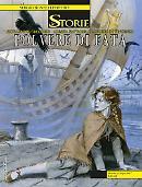 Polvere di fata - Le Storie 57 cover
