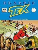 Tex Classic 20