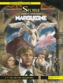 Le ali di Allegra - Napoleone 1_Le Storie 81