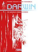 Di aquile, cigni e corvi - Darwin 04 cover