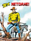 Netdhae! - Tex 716 cover