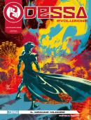 Il grande Kilgore - Odessa Evoluzione 06 cover