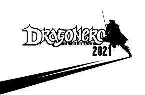 Dragonero 2021!