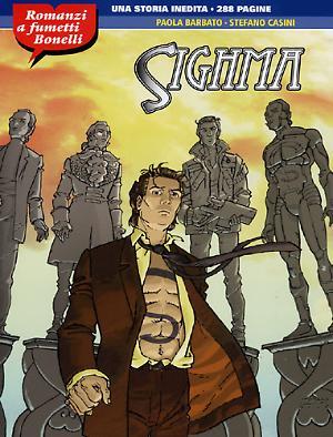 Sighma