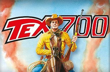 700 times Tex!