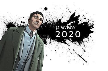Ricciardi 2020!