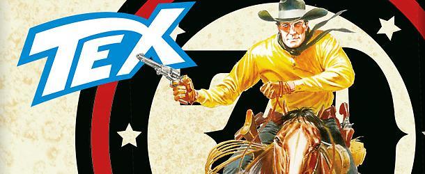 Tex 70!