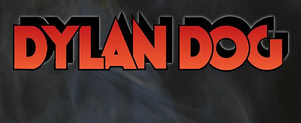 James Wan and SBE for the Dylan Dog TV Series