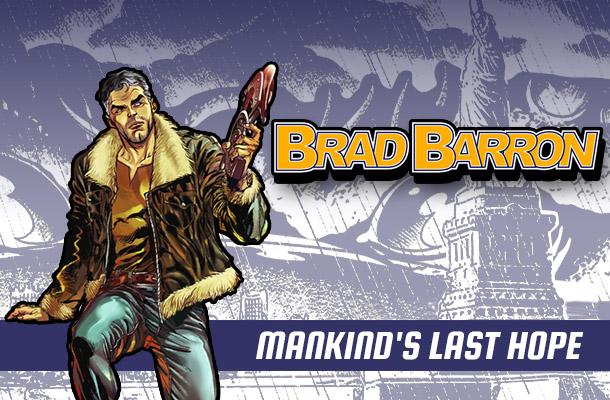Brad Barron 1391766500382